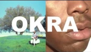 Video: Tyler, The Creator – OKRA